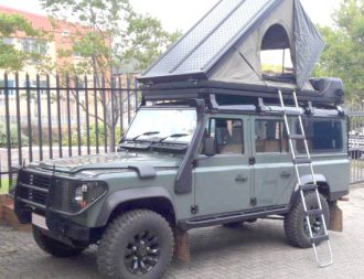 Big-Country-4x4-Penthouse-Tent-Image-3