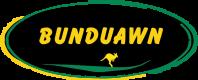 Bunduawn-logo