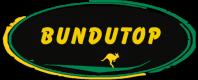 Bundutop-Logo