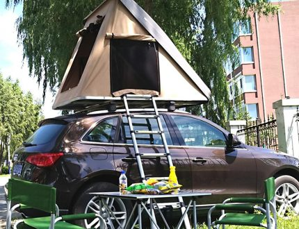 Moremi-Overland EXTREME-LITE-Hard-Shell-Rooftop Tent-Product